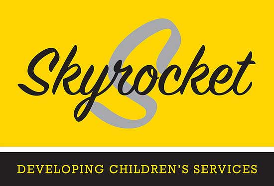 Skyrocketing to improved foster care