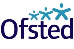 Ofsted Annual Report