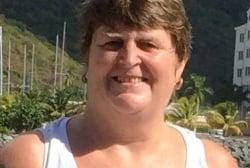 Foster Carer Story: Paula