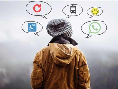 Understanding your child's digital world – October 2017