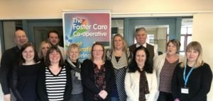 FCC shortlisted for Co-operative of the Year!