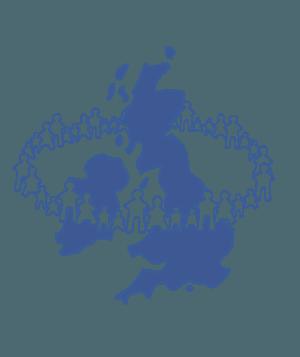 We're hiring in Wales!