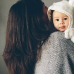 Fostering a child and their parent