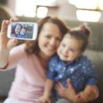 Understanding your child's digital world – November 2018