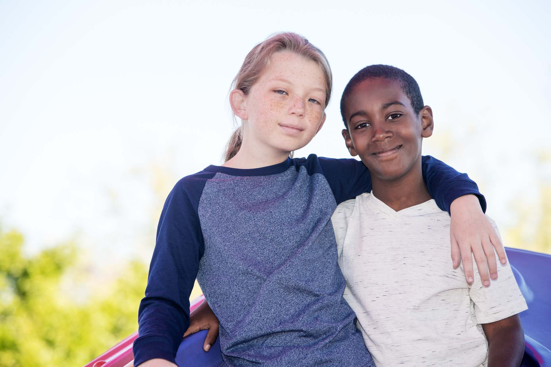 Fostering in Greater Manchester