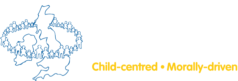 The Foster Care Co-operative