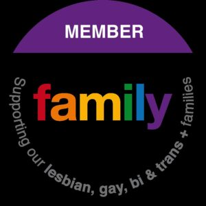 New Family Social membership
