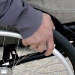 Could disabled people save the fostering sector?