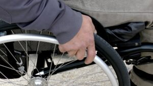 Read more about the article Could disabled people save the fostering sector?