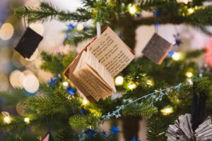 Read more about the article A young person's Christmas message