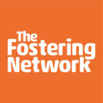 Support and Discounts for Foster Carers